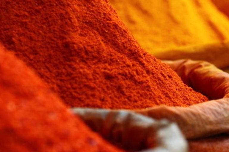 spices_souk_agadir